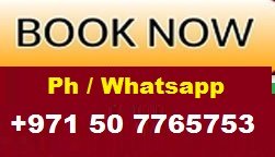 Make a booking for Trip